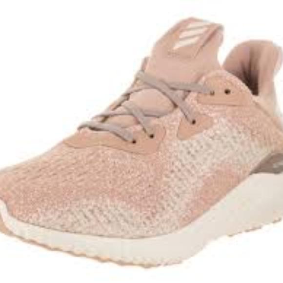 timeless design faaba 984e5 adidas Shoes - adidas Running Alphabounce 1 Womens Shoes AC6916